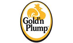 Gold N Plump